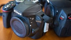 Tested In-Depth: Best Entry-Level DSLR Camera