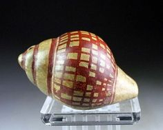 Image result for narino pottery Instruments, Table Lamp, Clay, Pottery, Image, Home Decor, Art, Colombia, Ceramica