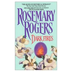 rosemary rogers ginny and steve saga - Google Search
