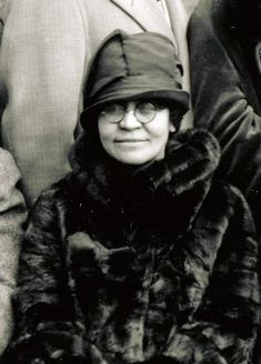 Annie Malone: First African American Millionairess (Educator, Entrepreneur & Philanthropist) -- Courtesy of The Freeman Institute -- www.PoroCollege.com