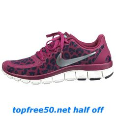 all cheap nikes 55% off , i want this #nike #free 5.0     #airfreeruns com for #discount #Fashion  #Shoes for