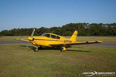 1961 Piper PA-24-250 Comanche => http://www.airplanemart.com/aircraft-for-sale/Single-Engine-Piston/1961-Piper-PA-24-250-Comanche/9260/