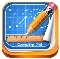 Diagrams in Geometry: Circle