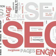 #SinapseDesign SEO On Page ainda vale a pena? SEO On Page são técnicas de otimização voltada para um blog, site ou outra plataforma de conteúdo. Grosso modo, são melhorias ... Veja mais em http://www.websinapse.com.br/seo-on-page-ainda-vale-a-pena/ #DesenvolvimentodeSites #ConsultoriaWeb