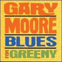 Blues for Greeny (1995)