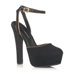 93176c6a3e40 JustFab - AND I BOUGHT THESE!! World Of Fashion