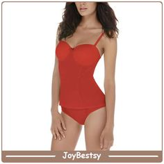 c9aafc4bed0c1 Joybestsy Firm Control Black Waist Training Corsets For Sale Corsets For  Sale