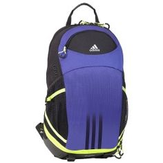 adidas Women s ClimaCool Speed 15.4-in. Laptop Backpack - Women The  Ultimate Gift adbf8bcef0810