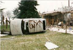 1999 #presepi www.maffeodarcole.com