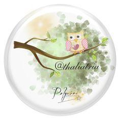 """@thaliatria"" by thaliatria ❤ liked on Polyvore featuring art"