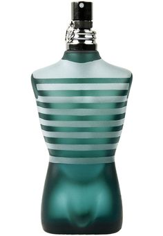 76157d35c17dea De 44 bedste billeder fra Jean Paul Gaultier   Fragrance, Perfume ...