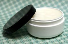 If you're looking for a simple, all natural and all purpose salve recipe then you'll definitely want to give this one a try. It's formulated specifically so it doesn't feel greasy and is great for locking in moisture on hands, feet and even lips.