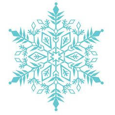 Welcome to the Silhouette Design Store, your source for craft machine cut files, fonts, SVGs, and other digital content for use with the Silhouette CAMEO® and other electronic cutting machines. Christmas Applique, Christmas Svg, Hot Chocolate Drawing, Christmas Mandala, Mandala Printable, Snow Flake Tattoo, Frozen Snowflake, Frozen Themed Birthday Party, Dot Art Painting