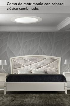 Bed Headboard Design, Bedroom Bed Design, Bedroom Furniture Design, Headboards For Beds, Bed Furniture, Bed Back Design, Bunk Beds Built In, Modern Sofa Designs, Dressing Room Design