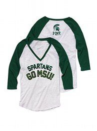 1a9869f8bf0e I need a new spartan shirt East Lansing