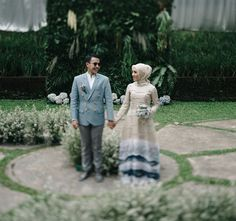 Hijabi Wedding, Wedding Dresses, Muslim, Backdrops, Wedding Planning, Wedding Inspiration, Roses, Concept, Dreams