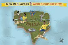 brazil-world-cup-sl-video.jpg (1920×1280)