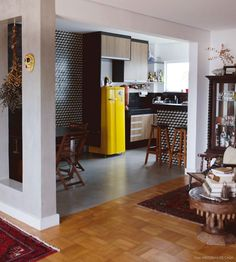 decoracao_historiasdecasa_apartamentocool-35