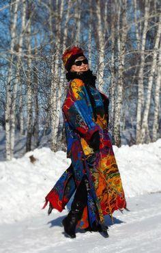 Ольга Коньякова