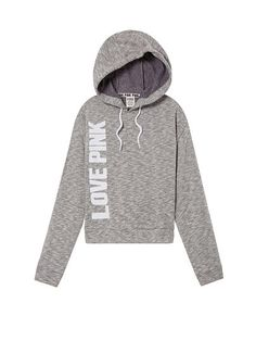 72d3017462d Champion Reverse Weave Hoodie RARE pigment dye NEW WITH TAGS ...