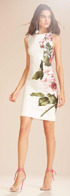 The Women Clothes Lovers Elegant Dresses, Pretty Dresses, Beautiful Dresses, Gorgeous Dress, Elegante Jumpsuits, Dress Skirt, Dress Up, Dress Outfits, Fashion Dresses