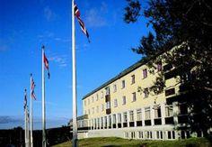 Rica Kirkenes Hotel - Kirkenes