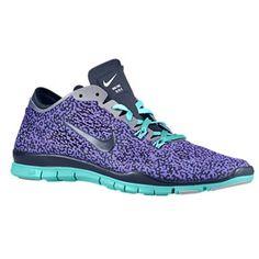 Nike Free 5.0 TR Fit 4 - Women s 34c8e285dca9