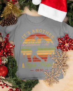Its another half mile or so Hiking Trekking Climbing Climb - Athletic Heather hiking wear, hiking gifts for her, small hiking backpack #happyanniversary #camp #camping, dried orange slices, yule decorations, scandinavian christmas Teen Wolf Lacrosse, Small Hiking Backpack, Hiking Wear, Hiking Gifts, Yule Decorations, Scandinavian Christmas, Happy Anniversary, Trekking, Valentine Gifts