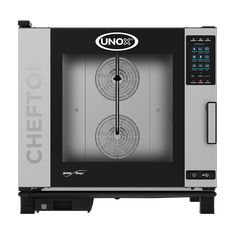 ChefTop 6 Tray GN Combi oven Gas Left Hinge Door Dimensions W x D x H 860 x 1120 x 843 Power required, Gas: Includes First Installation Kit and Standard Water Filter are included in price Combi Oven, Commercial Catering Equipment, Commercial Ovens, Gas Oven, Cooking Equipment, Led Lampe, Oven Baked, Kitchen Appliances, Tray