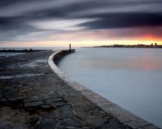 Waterscape Photography by Paulo Flop - Smashfreakz