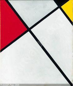 domela-cesar-cesar-domela-nieu-de-stijl-composition-196677.jpeg