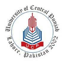 University of Central Punjab Lahore, Universities in Lahore, top Universities of lahore, list of universities in lahore, list of colleges in lahore