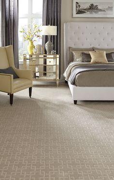 322 Best Carpet Images Flooring Options Carpet Flooring