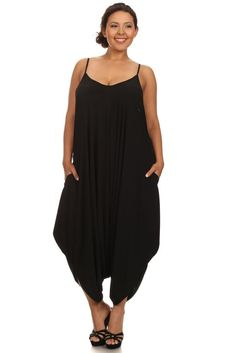Black dress 1x vibration