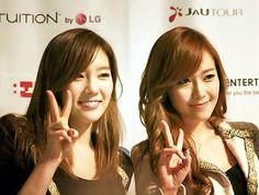 Taengsic ~♢☆  .  #Jessica #제시카 #Jess #Sica #SooYeon #IcePrincess #Gorjess #JessicaJung #제시카정 #JungSooYeon #정수연 #GoldenStars #Sy__jessica #Taeyeon #태연 #KimTaeYeon #김태연 #TaeYeonKim #Ty #Taeng #TTS #TaeTiSeo #Soshi #소녀시대 #Kpop #Korea #Snsd #Sone #Taengsic #Ot9