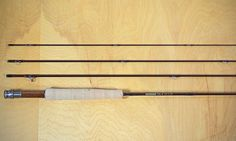 Sage TXL-F Fly Rod - The creek rod of destiny! - Duranglers Fly Fishing Shop & Guides
