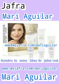 www.myjafra.com/mariaguilar