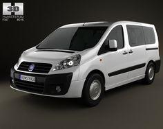 Fiat_scudo_panorama_shortwheelbase_4door_2011_480_0001