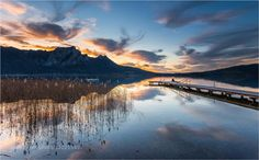 Sunset by hbusa1979. Please Like http://fb.me/go4photos and Follow @go4fotos Thank You. :-)