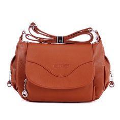 $27.89 (Buy here: https://alitems.com/g/1e8d114494ebda23ff8b16525dc3e8/?i=5&ulp=https%3A%2F%2Fwww.aliexpress.com%2Fitem%2F2015-Hot-sell-fashion-women-messenger-bag-casual-cross-by-bag-vintage-business-brief-women-handbag%2F32363162400.html ) 2016 Hot sell fashion women messenger bag casual cross by bag vintage business brief women handbag leather quality hobo bag for just $27.89