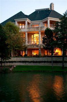 anddd the future Dallas home! ;)