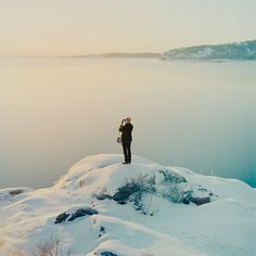 20110111_120_13_copy by sannah kvist, via Flickr