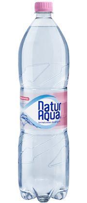 Zalaszentgrót föld alatti kincse  Enyhén szénsavas természetes ásványvíz.      500 ml 1500 ml       1500ml = 6 x 250 ml      Összes oldott ásványianyagtartalom: 627 mg/l      Kálcium: 82 mg/l      Magnézium: 41 mg/l      Hidrogén-karbonát: 327 mg/l      Szulfát: 108 mg/l      Nátrium: 18 mg/l Aqua, Mineral Water, Water Bottle, Drinks, Drinking, Water, Beverages, Water Bottles, Drink