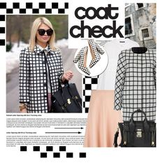 Women's coats and outfit ideas for 2017 (4)