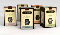 If you are looking forward to pack your tea in attractive and best made tea boxes. Then contact Food Packaging Boxes since they offer best quality made custom tea boxes at best prices.