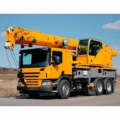 United Machinery Training Center: Mobile Crane Training in Mankayane Civil Engineering Construction, Residential Construction, Argon Welding, Aigle Animal, Truck Mounted Crane, Network Drive, Safety Courses, Telescopic Crane, Drilling Rig