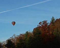 New Hartford, CT#Fallinct Center of Ct Photo Contest