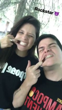 Youtube Argentina, Fandoms, Kpop, Youtubers, Famous Youtubers, Love Of My Life, Fandom, Followers