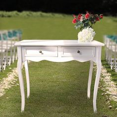 1000 images about freie trauung ideen dekoration on pinterest hochzeit bohemian and. Black Bedroom Furniture Sets. Home Design Ideas