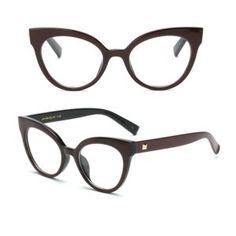 As 153 melhores imagens em oculos de grau   Óculos, Óculos de grau e ... 84bf761e15